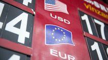 Curs valutar 25 iulie 2021: Cât valorează un euro și un dolar