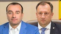 Ce învinuiri li se aduc deputaților Denis Ulanov şi Petru Jardan
