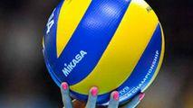 Cea mai valoroasă voleibalistă din R. Moldova a jucat pentru Japonia