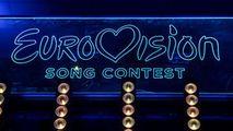 Ediția Eurovision 2020 va fi înlocuită cu o altă emisiune