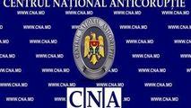 Consilierii raionali din Râșcani au ignorat două scrisori de la CNA