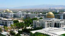 Top 10 cele mai scumpe orașe: O metropolă din fosta URSS e pe primul loc