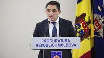 Stoianoglo a anunțat când va fi finalizat dosarul furtului miliardului