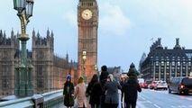 Marea Britanie a respins mii de europeni care au vrut să rămână în Regat