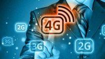 Oficial: Câte conexiuni de internet mobil sunt prin 4G în R. Moldova
