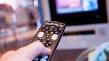 Mai multe posturi TV, amendate de CA cu câte 10.000 de lei