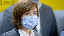 Presa din SUA: Lucrul care nu îi place Rusiei după victoria Maiei Sandu
