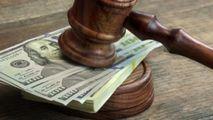 Investigație: Ce averi au judecătorii din Ungheni