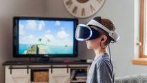 Danemarca testează un joc VR pentru a stimula vaccinarea anti-COVID-19