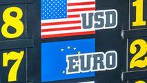 Curs valutar 4 iulie 2021: Cât valorează un euro și un dolar