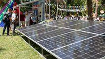 R. Moldova se va împrumuta pentru un proiect de eficiență energetică