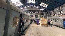 Egipt: Etapa construirii rețelei feroviare de 1.000 km de mare viteză