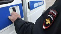 Poliţia rusă a împuşcat mortal un adolescent în regiunea Tatarstan