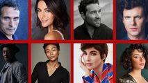 Netflix lansează un serial neobișnuit: Cum pot fi urmărite episoadele