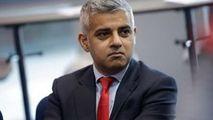 Khan cere guvernului să extindă perioada de tranziţie pentru Brexit