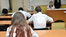 BAC anulat: Elevii care nu au scăpat de examene în anul 2020