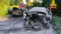 Un copil de 8 ani din R. Moldova a murit într-un accident în Italia