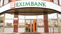 Eximbank: Încă o sucursală în casă nouă Ⓟ