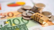 Bogaţii Germaniei transferă milioane de euro în conturi elveţiene