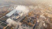 Alertă: Nivelul poluanţilor atmosferici este prea ridicat în Europa