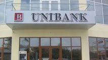 Dosarul fraudei bancare: Ex-administrator al Unibank, plasat în arest