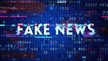 Presupusa știre Jurnal TV precum că toate școlile trec online este falsă