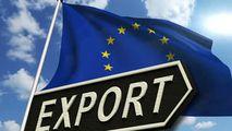 Moldova a trecut auditul CE pentru a exporta carne și ouă în UE