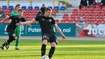 Divizia Națională: Petrocub a câștigat la limită meciul cu Codru