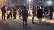 Atac armat la Universitatea din Kabul: Peste 20 de morți și răniţi