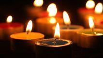 6.665 de morți în R. Moldova: Cea mai tânără victimă avea 48 de ani