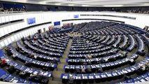 Fake news-urile lansate de consilierii lui Dodon, criticate dur de UE