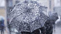 Meteo 18 ianuarie 2020: Ger și ninsori. Vremea se va schimba radical