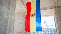 31 de ani din ziua adoptării Declaraţiei suveranității a R. Moldova