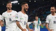 EURO 2020 a început cu un autogol: Italia a învins Turcia. Scorul final