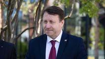 Ex-deputat: Legea Magnitsky ar putea fi o prioritate a noului legislativ
