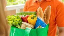 FAO: Preţurile mondiale la alimente au ajuns la cel mai ridicat nivel