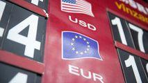 Curs valutar 22 iulie 2021: Cât valorează un euro și un dolar