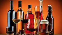 Studiu: Oricare consum de alcool este un risc pentru sănătate