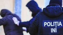 Operațiunea Căutare: Circa 400 de infractori, reținuți în 22 de zile