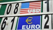 Curs valutar 28 iulie 2021: Cât valorează un euro și un dolar