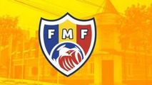 Congresul FMF va fi monitorizat de observatori internaționali