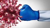 Studiu: Imunitatea la infecţia cu coronavirus durează cel puţin 6 luni