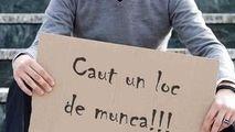 BNS: Peste 65% dintre șomerii din R. Moldova sunt bărbați