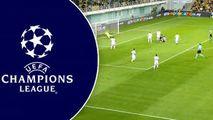 Sheriff a câștigat meciul cu Șahtar: Scorul final și golurile filmate