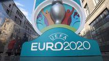 Primul meci din EURO 2020 va avea loc la Roma: Echipele care vor evolua