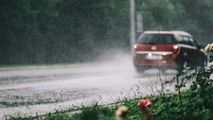 Meteo 19 iulie 2021: Cod Galben de caniculă. Zonele unde va ploua
