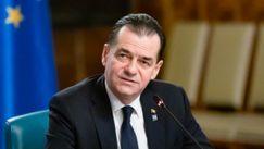 Orban: Există cu adevărat șansa apropierii dintre România și Basarabia