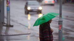 Meteo 14 iunie 2021: Săptămâna începe cu ploi și scăderi de temperatură