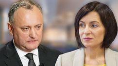 Boțan: Alegerile anticipate sunt turul 3 al competiției Sandu vs. Dodon