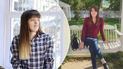 O tânără riscă să rămână paralizată: Mai are 6 luni la dispoziție